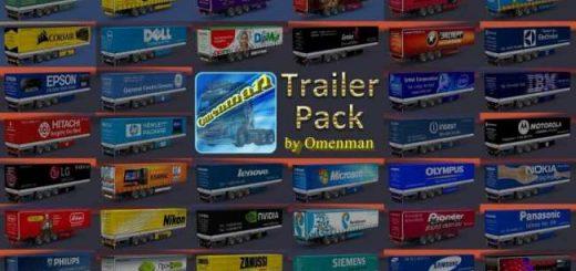 trailer-pack-electronics-v-1-03-01_1