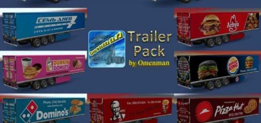 trailer-pack-foods-v-1-02-01_1