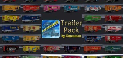 trailer-pack-foods-v-1-03-00_1