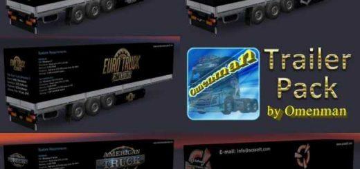 trailer-pack-games-v-1-01-01_1