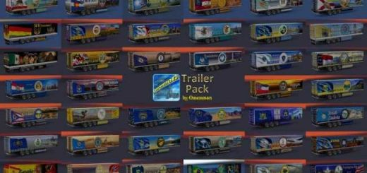 trailer-pack-geographic-v-1-02-01_1