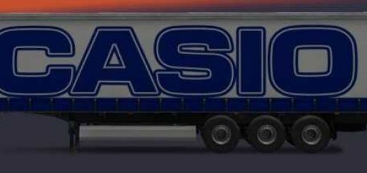 trailer-package-of-mobile-companies-v1-0-1-31-x_2