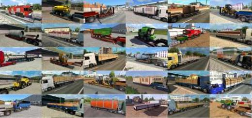 trailers-and-cargo-pack-by-jazzycat-v6-9_2