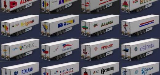 trailers-of-all-european-countries_1