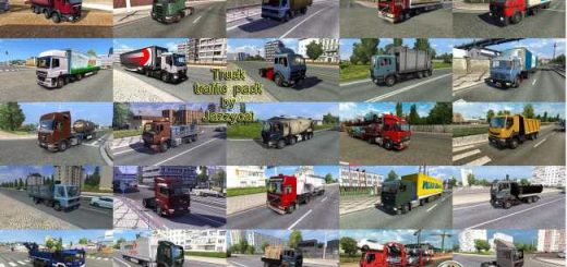 truck-traffic-pack-by-jazzycat-v3-0_2