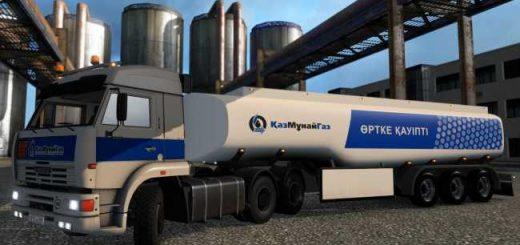 truck-trailer-fuel-kazmunaygas_2