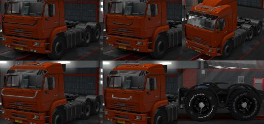 tuning-addon-for-kamaz-54-64-65-1-3-1_2_VW237.jpg