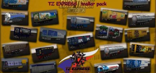 tz-trailer-pack-for-version-1-31-x_1