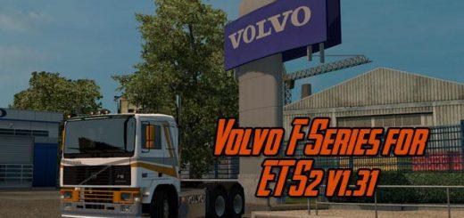 volvo-f-series-v2-0-1-31-x_1