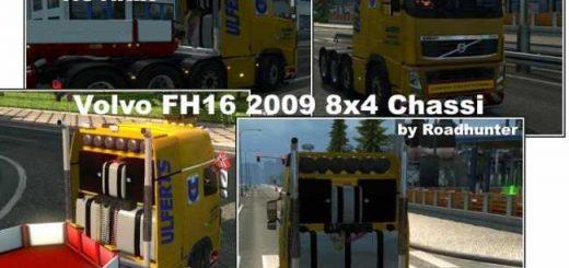 volvo-fh-2009-84-ulfers-v-7-0_1