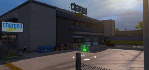 warehouse-in-switzerland_1