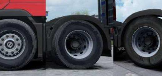 wheels-50k-dirt-rework-v1-0-1-27-x-1-31-x_1