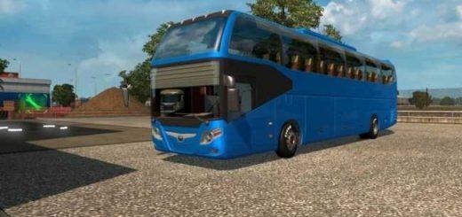 yutong-bus-1-30-x_1