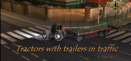 1527489901_tractor-with-trailers-in-traffic_QX6X2.jpg
