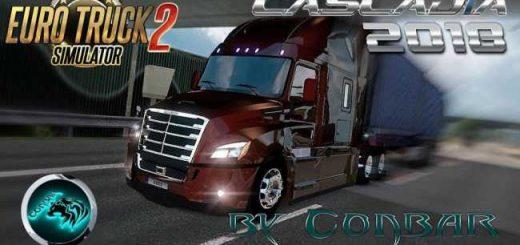 1650-freightliner-cascadia-2018-v4-5-by-conbar-1-31-x_1