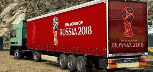 2018-fifa-world-cup-russia-special-edition-trailer_1