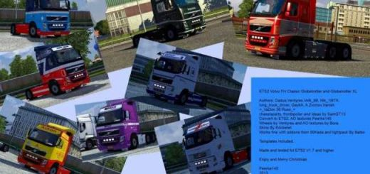 3928-volvo-fh-classic-by-peerke145-fix-for-1-31_1