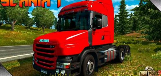 4270-scania-t-series-addon-for-rjl-scanias-v2-2-3-1-31-x_1
