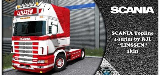 4s-scania-linssen-kit-1-31_1