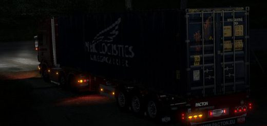 5160-pacton-trailer-v0-1_1