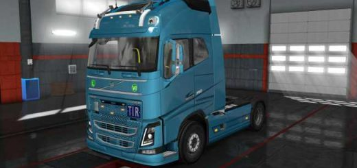 5996-volvo-fhfh16-2012-reworked-updated-02-06-2018_1