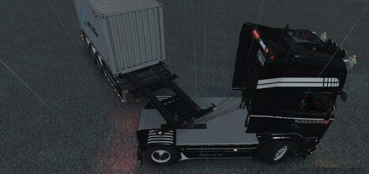 6672-trailer-pack-by-stanley_3_VX07Z.jpg
