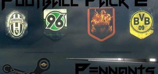 6963-football-pennants-pack-2_1