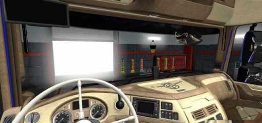 7185-daf-custom-interior_1