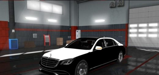 Mercedes-Benz-S650_8SDEE.jpg