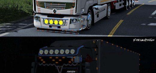 Renault-Premium-Custom-1_9W5V2.jpg