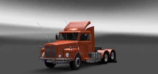 Scania-111S-Qualificada_50S3F.jpg
