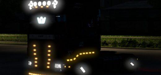 Scania-R2008-2_SW1S.jpg