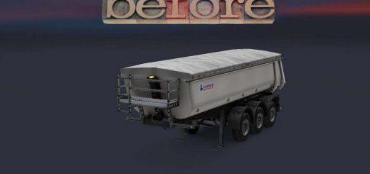 Schmitz-Cargo-1_FFWR1.jpg