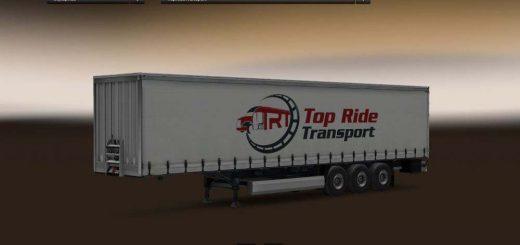 TopRide-1_FRZQ5.jpg