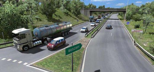 Traffic-1_DD87V.jpg