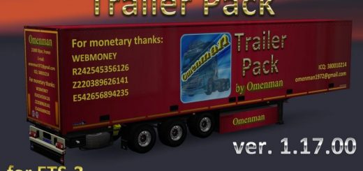 Trailer-Pack-1-1_5R4XE.jpg