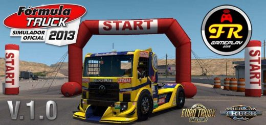 VW-Trucks-Racing-1_XCAZ.jpg