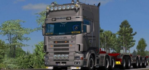 authentic-sound-for-trucks-v1-0_1_8WV06.jpg