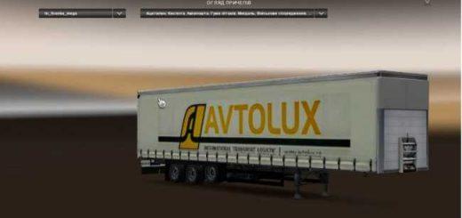 avtolux-trailer_1