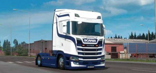 bergsma-skin-for-scania-s-and-r-1-31_1