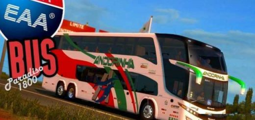 bus-map-of-brasil-by-eaa-team-updated-6418-v4-6_2