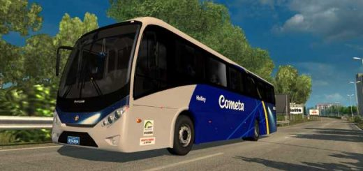 bus-marcopolo-ideale770-v1-31-xx_1