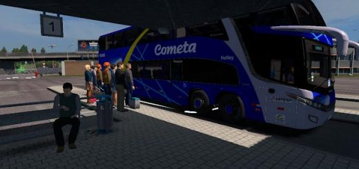 -bus-station-for-ets2-1-31_1