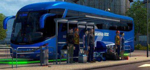 bus-stations-for-1-31-v-1-1_2