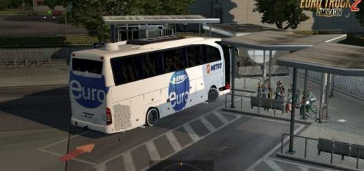 bus-stations-mod-v1-1-aio-1-31-x_1