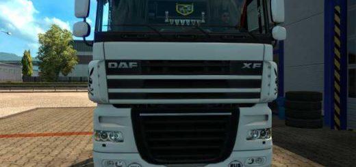 daf-xf-105-by-vadk-v5-9-1-31-x_1