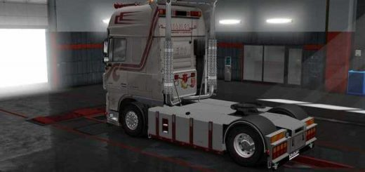daf-xf-by-stanley-reworked-to-1-31-with-trailer-cables_1