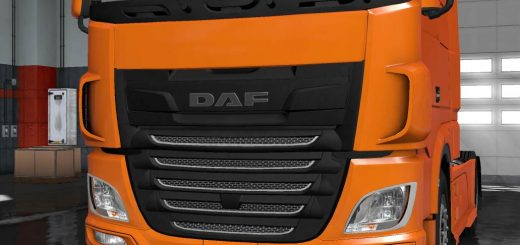daf_D1FRF.jpg