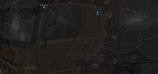 deleted-europe-update_1