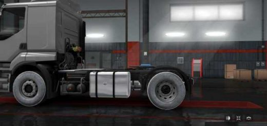 dirty-tires-1-27-1-31_1
